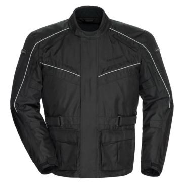 Tourmaster Saber 4.0 Jacket