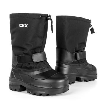 CKX Bottes Boréal Junior - Motoneige