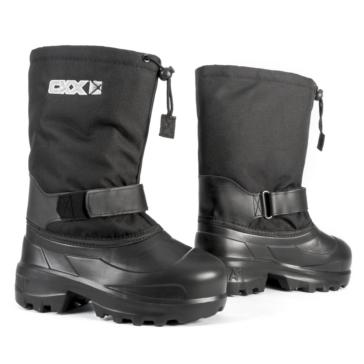 Men CKX Boreal Boots