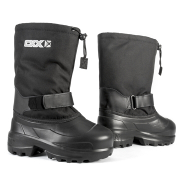 CKX Boreal Boots Junior - Snowmobile