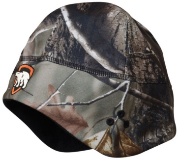 Tuque Arcticshield ABSOLUTE OUTDOORS Camo - Realtree AP
