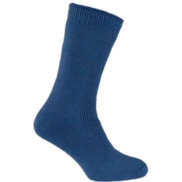 Action Socks, Thermal Men