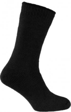 Women ACTION Socks, Thermal