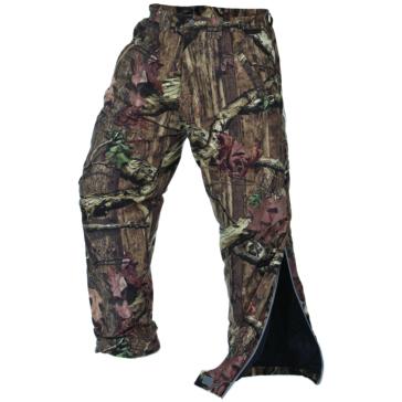 Pantalon Quiet Tech Arcticshield ABSOLUTE OUTDOORS Mossy Oak infinity