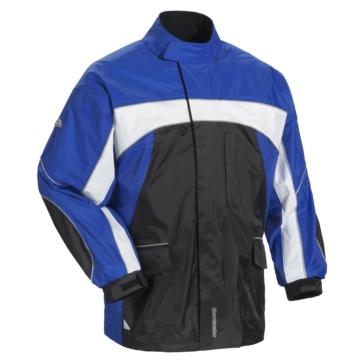 Tourmaster Elite 3.0 Rainsuit Jacket
