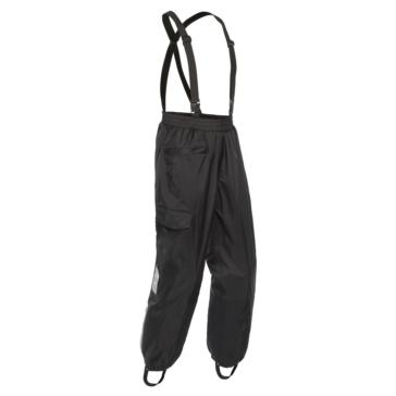 Tourmaster Elite 3.0 Rainsuit Pants Men