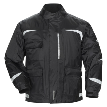 Men TOURMASTER Sentinel 2.0 Rainsuit Jacket