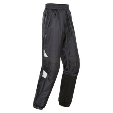 Tourmaster Sentinel LE Rainsuit Pants