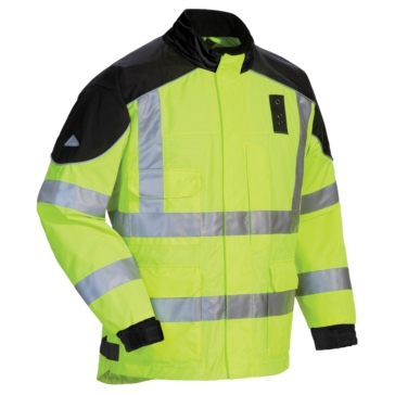 Tourmaster Sentinel LE Rainsuit Jacket