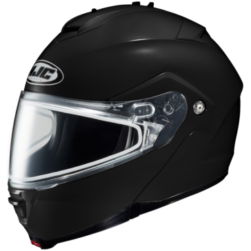 HJC IS-Max 2 Modular Helmet - Winter Solid