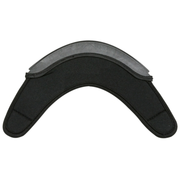 HJC Chin Curtain for CL-17 Helmet