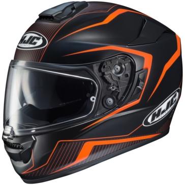 HJC RPHA ST Full-Face Helmet Dabin