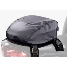 Cortech Rain Cover for Dryver Tail Bag