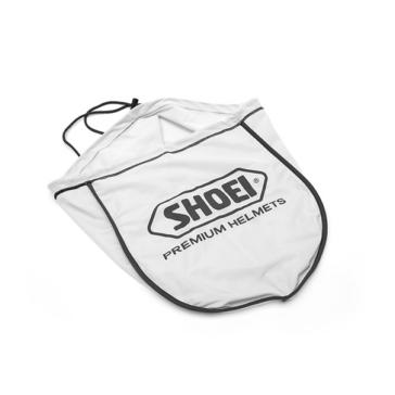 SHOEI Helmet Sack 1 helmet