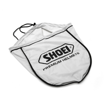 SHOEI Helmet Bag X 1 helmet