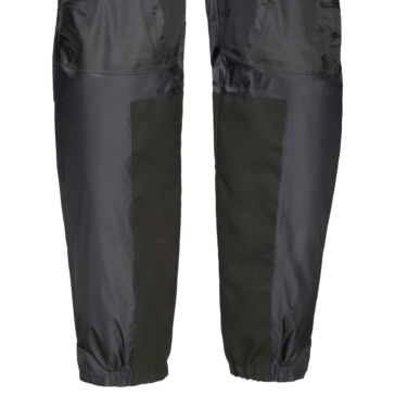 Tourmaster Sentinel LE Rainsuit Pants