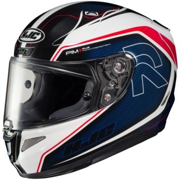 HJC RPHA 11 PRO Full-Face Helmet Darter