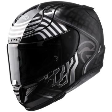 HJC RPHA 11 PRO Full-Face Helmet Kylo Ren