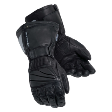 TOURMASTER Glove Elite II MT Men