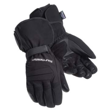 TOURMASTER Glove Synergy 2.0 Eltectrically Men
