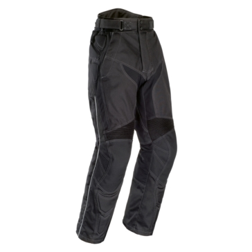 Tourmaster Caliber Pant Men