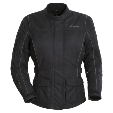 Tourmaster Motive Jacket