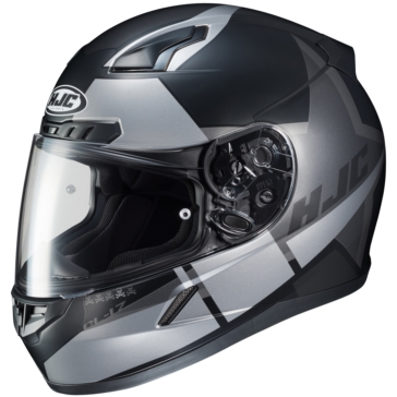 HJC CL-17 Full-Face Helmet Boost - Summer