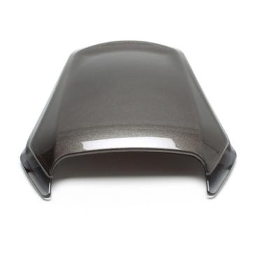 SHOEI Upper Air Intake Vent for Neotec Helmet