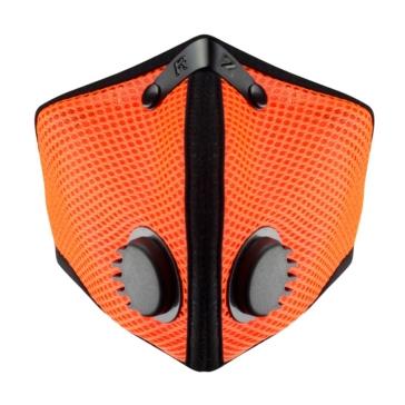 RZ MASK M2.5 Face Mask