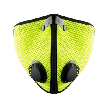 RZ MASK M2 Face Mask