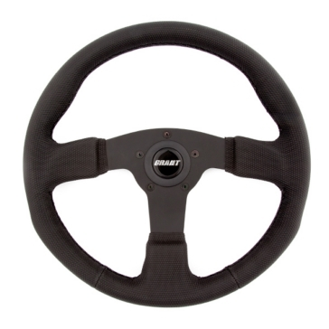 GRANT Gripper Steering Wheel