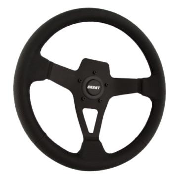 GRANT Gripper Steering Wheel