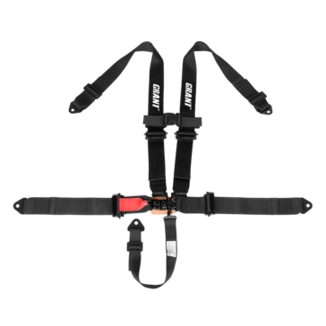 GRANT Seat Harness 5 Points
