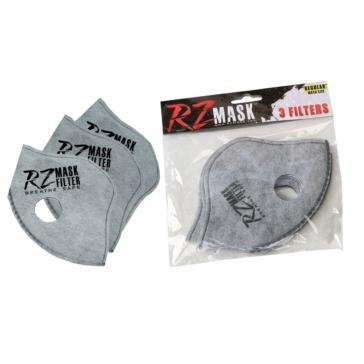 Filtre de masque protecteur F1 Active Carbon RZ MASK