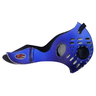 RZ MASK M1 Face Mask
