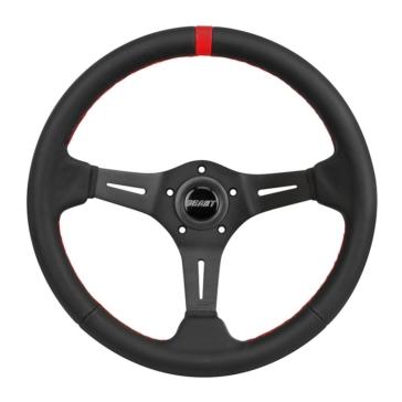 Grant UTV Performance & Race Steering Wheel