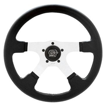 GRANT UTV Formula 4 Steering Wheel