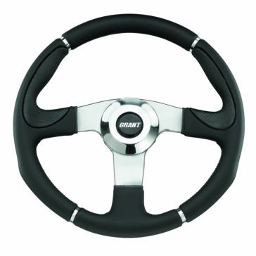 GRANT UTV Formula GT Steering Wheel