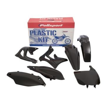 POLISPORT MX Complete Kits Kawasaki