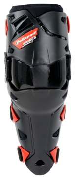 Polisport PRIME Knee/Shin Guard Junior