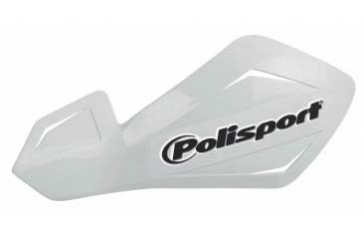 POLISPORT Free Flow Lite with IPD