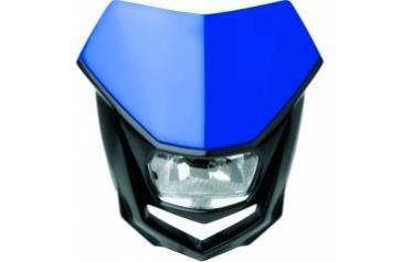 Polisport Halo Headlight