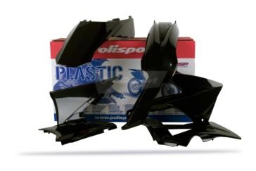 POLISPORT Gas Gas Kits