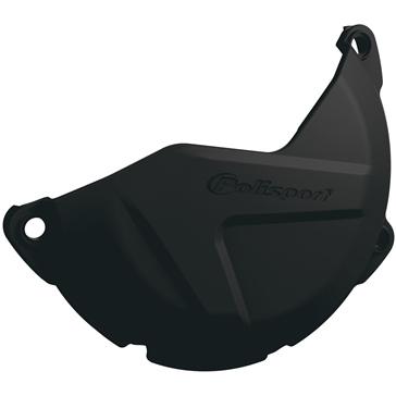 POLISPORT Yamaha Clutch Cover Protector
