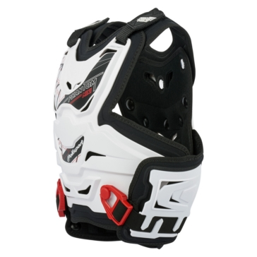 POLISPORT Mini Phantom Body Protection Junior