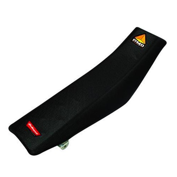 POLISPORT Seat Cushion