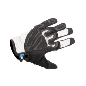 SIXSIXONE MX Gloves, EVO
