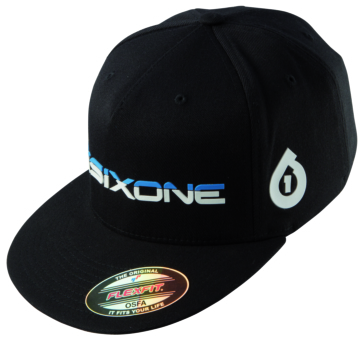 Men - Mark SIXSIXONE Cap, Mark