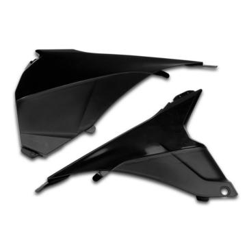 Couvercle de boîte à vent KTM CYCRA