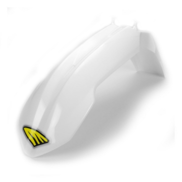 Aile Powerflow KTM CYCRA